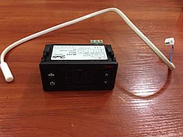 Электронный блок Danfoss ERC 101A