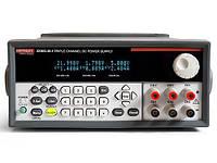 Программируемые источники питания постоянного тока с интерфейсами USB и GPIB Keithley серии 2200