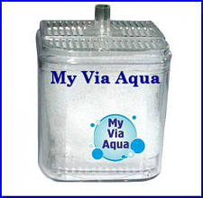 Аэрлифтный фильтр ViaAqua VA-01, Atman AT-A01