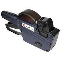 Этикет-пистолет Blitz С6 (однострочный)