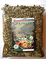 Карпатский чай