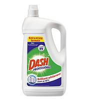 Гель для стирки Dash Professional 5.5 л 85 стир.