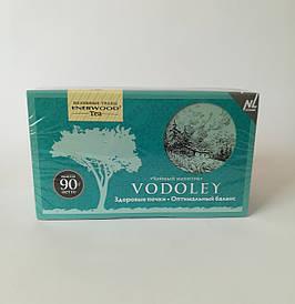Чай травяной пакетированный Enerwood Vodoley для укрепления здоровья почек 30 x 3 г (1110)