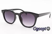 Женские очки SC306905