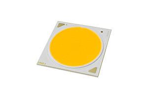 Светодиодная матрица (COB) CREE CXB3590 (3500K)