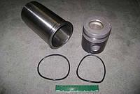 Гильза и Поршень (комплект) Д-245, 245-1000104