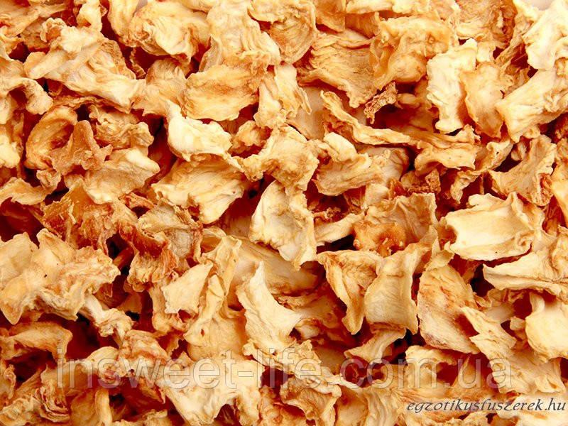 Сельдерея корень сушеный хлопьями  1кг/ упаковка