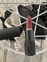Увлажняющая помада для губ BITE Amuse Bouche Lipstick