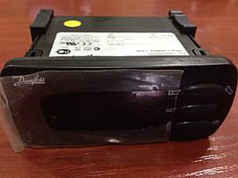 Электронный блок Danfoss ERC 102C
