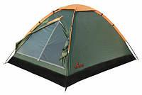 Двухместная палатка Totem Summer TTT-002.09