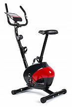 Магнітний Велотренажер FALCON до 120 кг