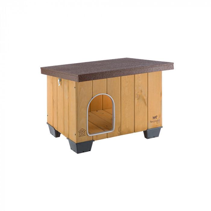 Будка для собаки Ferplast BAITA