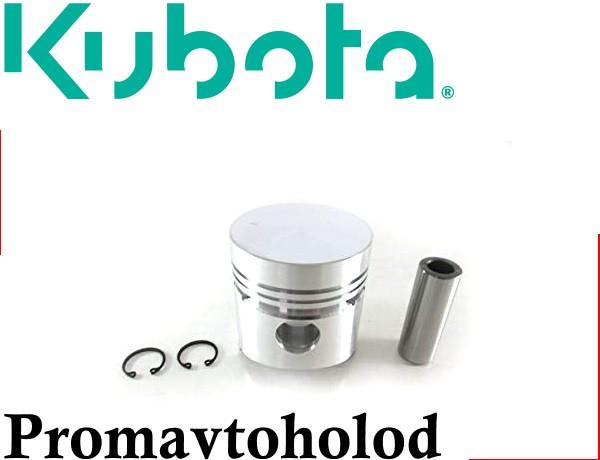 Поршень Kubota V1502 /// 15221-21110 ℗
