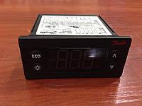 Электронный блок Danfoss ERC 102D