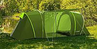 Палатка Acamper Lofot 4 двухслойная новая проклеенные швы
