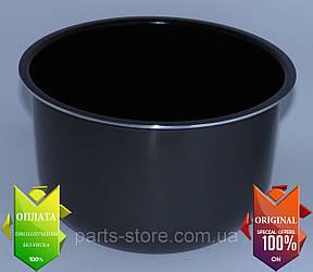 Кастрюля для мультиварки Moulinex CE500E32, CE501132   SS-994575