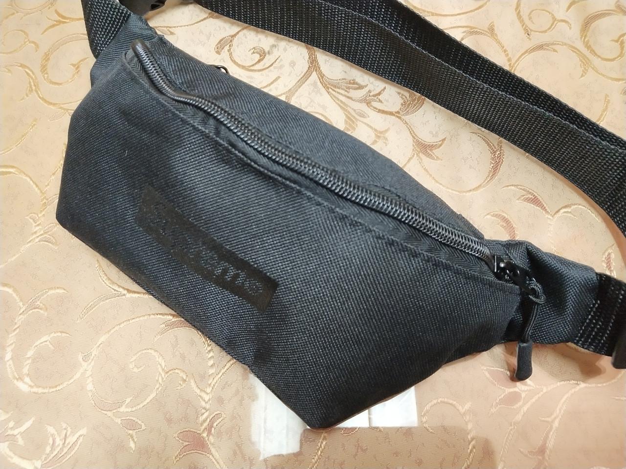 Сумка на пояс Supreme 600D/Спортивные барсетки сумка женский и мужские пояс Бананка оптом