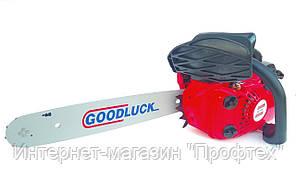 Бензопила Goodluck GL-3500 1 ШИНА 1 ЦЕПЬ ПП ПРАЙМЕР