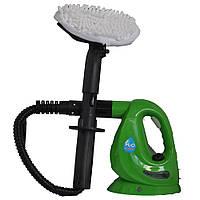 Пароочиститель H2O Steam FX - и Ваш дом сияет Чистотой!