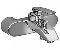 Змішувач для ванни Ideal Standard Premio-Pearl A5258AA