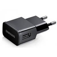 Зарядное устройство Samsung Black