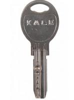 Нарезка ключей Kale серии SN