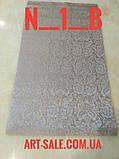 Салфетки Силиконовые  45*80 см, фото 2