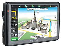 GPS навигатор Prology iMap-5600 Gun Metal