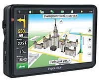 GPS навигатор Prology iMap-5600 Black