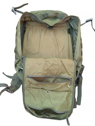 Рюкзак боевой индивидуальный, фото 2