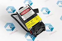 Лазер для гравировки и резки для лазерного ЧПУ гравера (5,5 Вт)