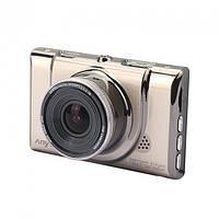 Anytek A100 + Автомобильный видеорегистратор FULL HD 1080p