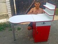 Маникюрный стол в Киеве