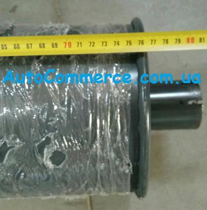 Глушник Foton 1043 (Фотон 1043), фото 2