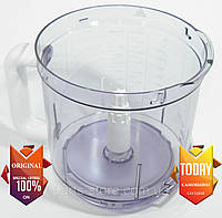 Чаша Для Кухонного Комбайна Braun CombiMax K600, K650, K700, K750  7322010204