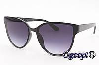 Женские очки SC306923