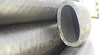 Рукав шланг резиновый черный армированный текстильной нитью ГОСТ 10362-76 32мм ( 20м )