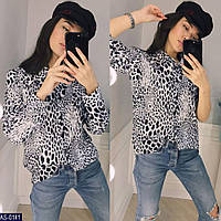 Рубашка AS-0141
