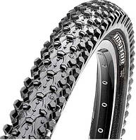 Покрышка Maxxis 26x2.35 (TB73559400) Ignitor, 60TPI, MaxxPro 60a, SPC