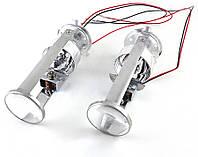 Би-линзы Infolight Mini H4