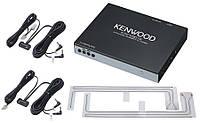 Автомобильный ТВ-тюнер Kenwood KTC-V301E