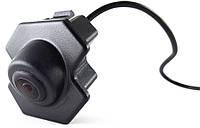 Штатная автомобильная камера Falcon FC02HCCD-170 (Chevrolet Cruze)