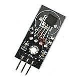 Модуль з датчиком температури DALLAS DS18B20 18B20 для Arduino і інших проектів, фото 2
