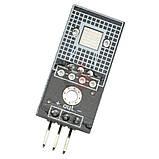 Модуль з датчиком температури DALLAS DS18B20 18B20 для Arduino і інших проектів, фото 3