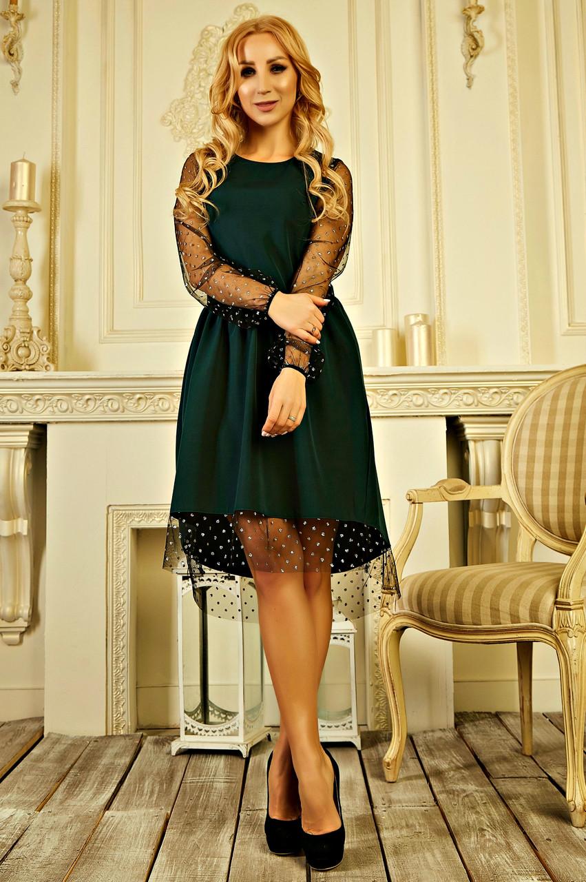 e34576e18736749 Нарядное женское платье