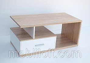 Журнальный столик Sia
