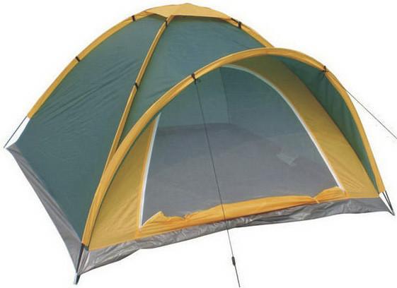 Пятиместная палатка универсальная GEMIN SY-102405