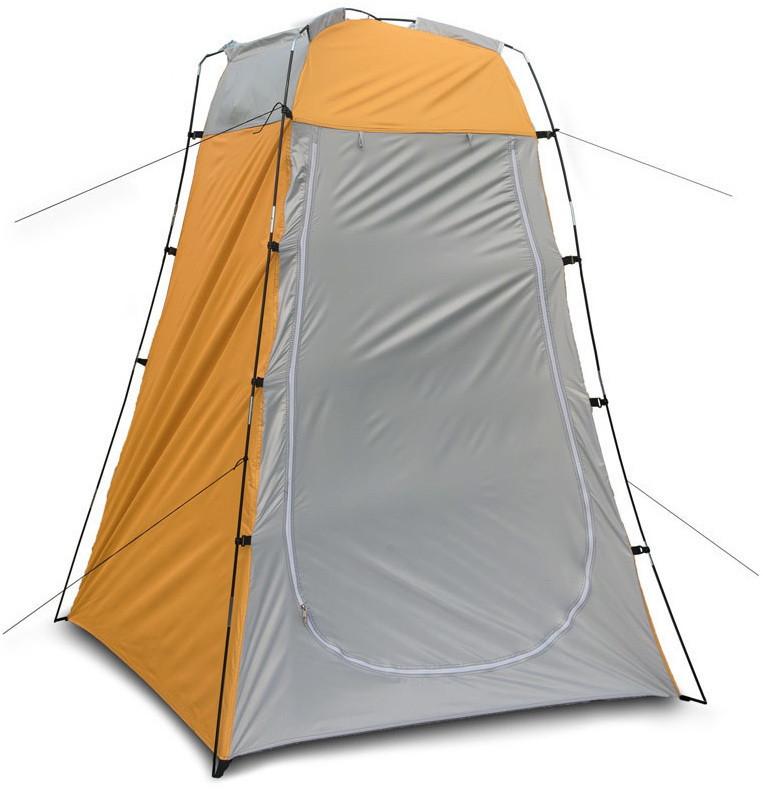 Душ-палатка 7533-1