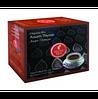 Чай органический в ассортименте