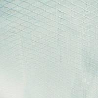 Ткань для пошива скатерти матрасов, фото 1
